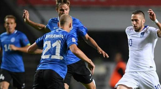 soi-keo-bong-da-krc-genk-vs-Figueirense-–-23h00-02-10-2019-–-uefa-champions-league-fa (5)
