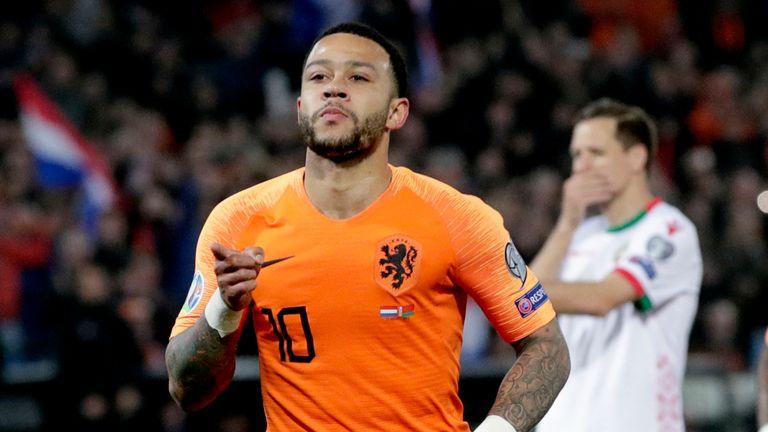 soi-keo-bong-da-krc-genk-vs-Hà Lan-–-23h00-02-10-2019-–-uefa-champions-league-fa (5)
