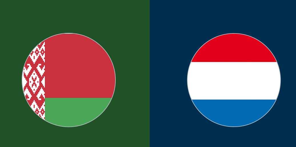 soi-keo-bong-da-krc-genk-vs-Hà Lan-–-23h00-02-10-2019-–-uefa-champions-league-fa (1)