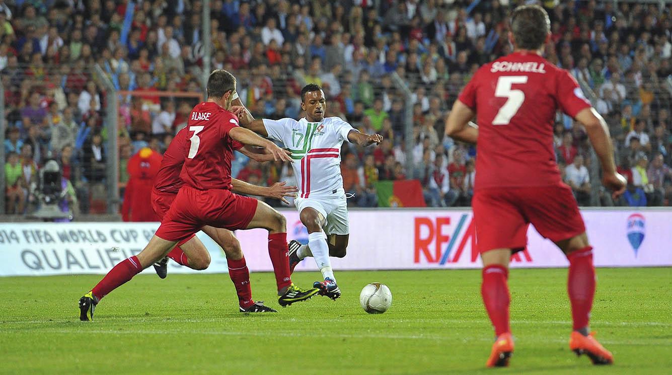 soi-keo-bong-da-krc-genk-vs-Luxembourg-–-01h45-02-10-2019-–-uefa-champions-league-fa (5)