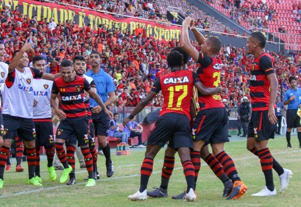 soi-keo-bong-da-krc-genk-vs-Sport Recife-–-06h00-02-10-2019-–-uefa-champions-league-fa (5)