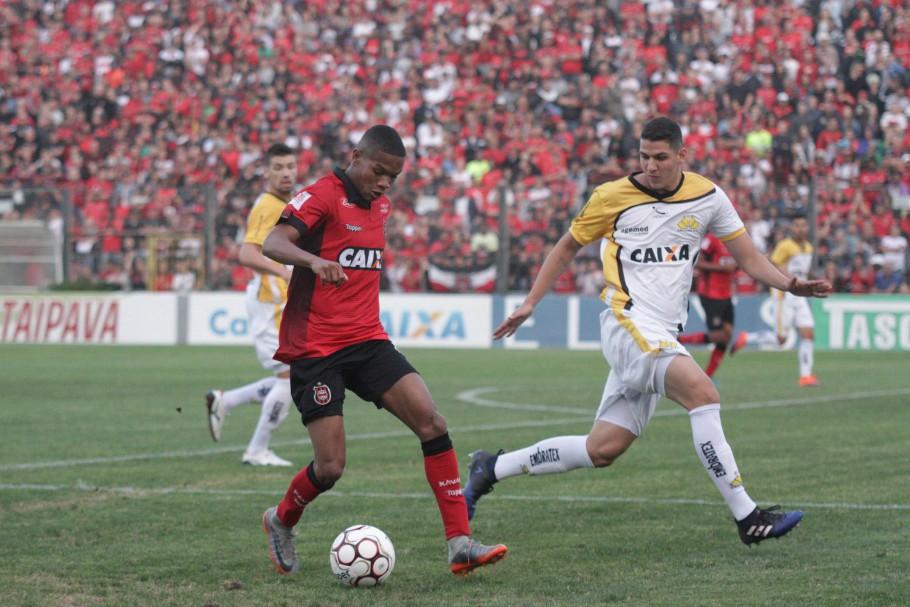 soi-keo-bong-da-krc-genk-vs-Grêmio Esportivo Brasil-–-06h30-02-10-2019-–-uefa-champions-league-fa (5)