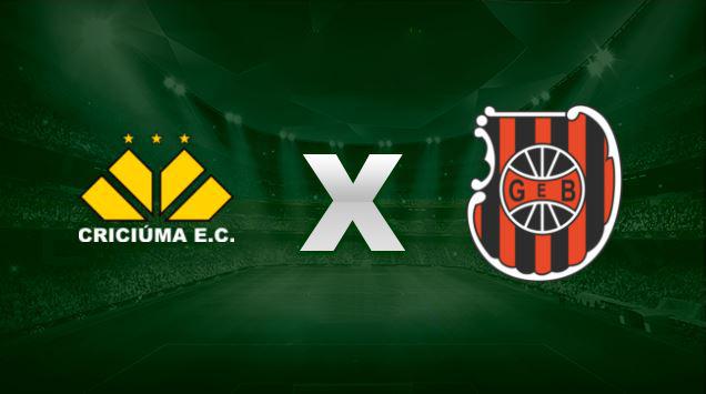 soi-keo-bong-da-krc-genk-vs-Grêmio Esportivo Brasil-–-06h30-02-10-2019-–-uefa-champions-league-fa (1)