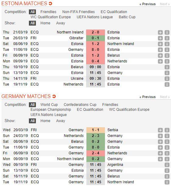 soi-keo-bong-da-krc-genk-vs-Đức-–-01h45-02-10-2019-–-uefa-champions-league-fa (2)