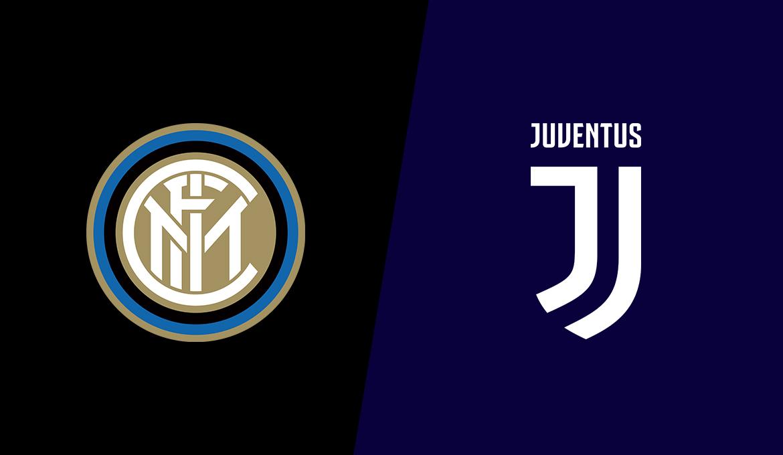 soi-keo-bong-da-krc-genk-vs-Juventus-–-01h45-02-10-2019-–-uefa-champions-league-fa (1)