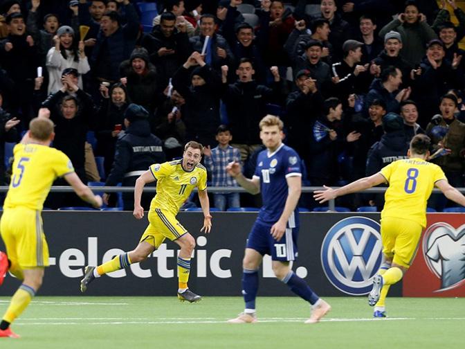 soi-keo-bong-da-krc-genk-vs-Figueirense-–-21h00-02-10-2019-–-uefa-champions-league-fa (5)