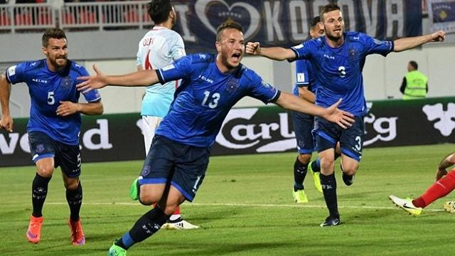 soi-keo-bong-da-krc-genk-vs-Montenegro-–-01h45-02-10-2019-–-uefa-champions-league-fa (5)