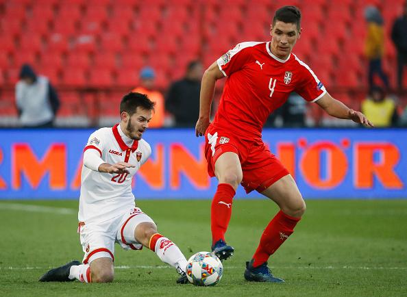 soi-keo-bong-da-krc-genk-vs-Serbia-–-01h45-02-10-2019-–-uefa-champions-league-fa (5)