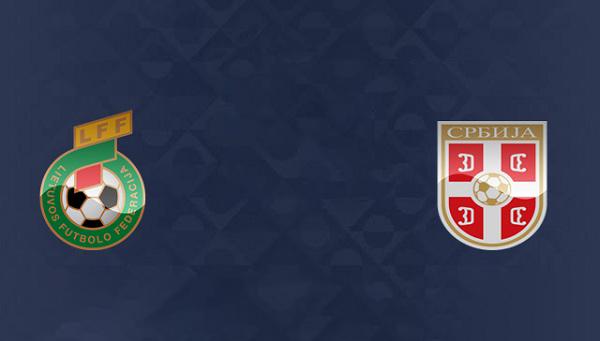 soi-keo-bong-da-krc-genk-vs-Serbia-–-01h45-02-10-2019-–-uefa-champions-league-fa (1)