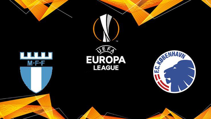 soi-keo-bong-da-krc-genk-vs-FC København-–-02h00-02-10-2019-–-uefa-champions-league-fa (1)