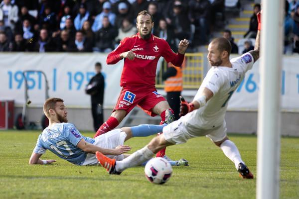 soi-keo-bong-da-krc-genk-vs-FC København-–-02h00-02-10-2019-–-uefa-champions-league-fa (5)