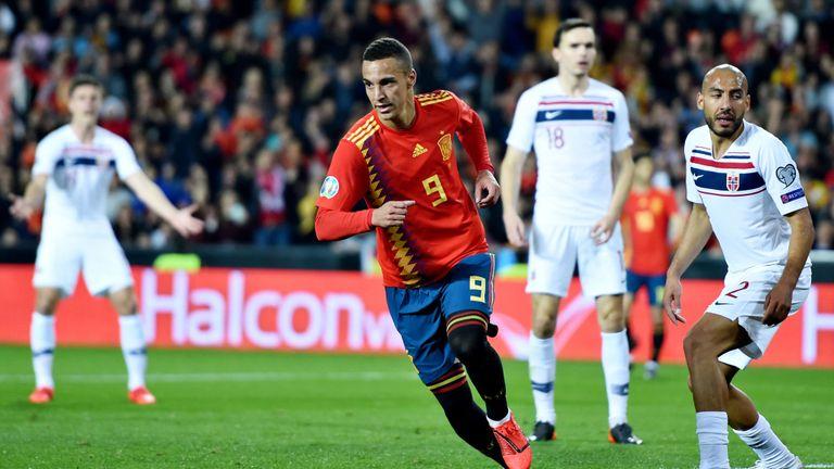 soi-keo-bong-da-krc-genk-vs-Tây Ban Nha-–-01h45-02-10-2019-–-uefa-champions-league-fa (5)