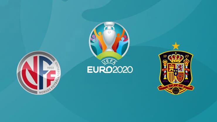 soi-keo-bong-da-krc-genk-vs-Tây Ban Nha-–-01h45-02-10-2019-–-uefa-champions-league-fa (1)