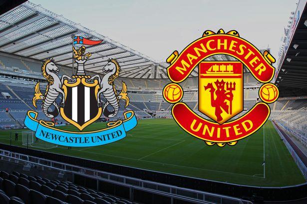 soi-keo-bong-da-krc-genk-vs-Manchester United-–-22h30-02-10-2019-–-uefa-champions-league-fa (1)
