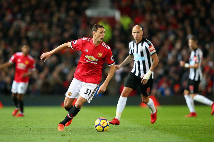 soi-keo-bong-da-krc-genk-vs-Manchester United-–-22h30-02-10-2019-–-uefa-champions-league-fa (5)