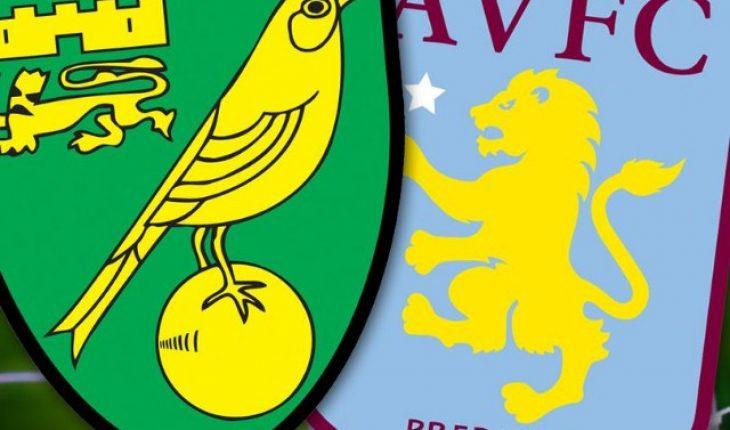 soi-keo-bong-da-krc-genk-vs-Aston Villa-–-21h00-02-10-2019-–-uefa-champions-league-fa (1)