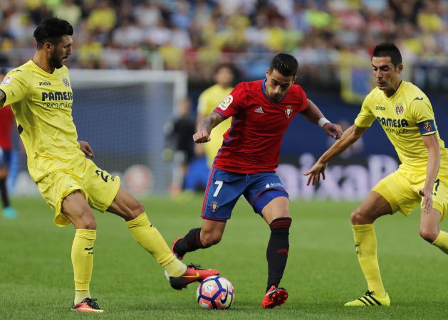 soi-keo-bong-da-krc-genk-vs-Villarreal-–-02h00-02-10-2019-–-uefa-champions-league-fa (5)