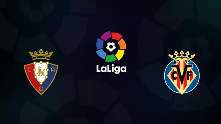 soi-keo-bong-da-krc-genk-vs-Villarreal-–-02h00-02-10-2019-–-uefa-champions-league-fa (1)