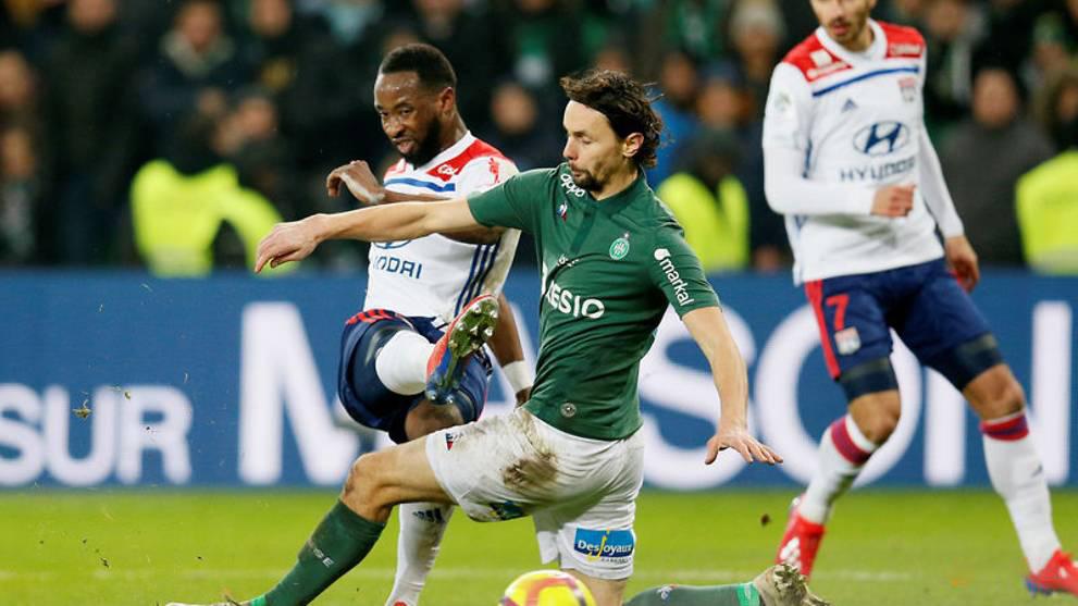 soi-keo-bong-da-krc-genk-vs-Olympique Lyonnais-–-02h00-02-10-2019-–-uefa-champions-league-fa (5)