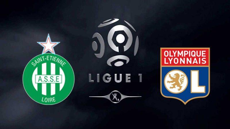 soi-keo-bong-da-krc-genk-vs-Olympique Lyonnais-–-02h00-02-10-2019-–-uefa-champions-league-fa (1)