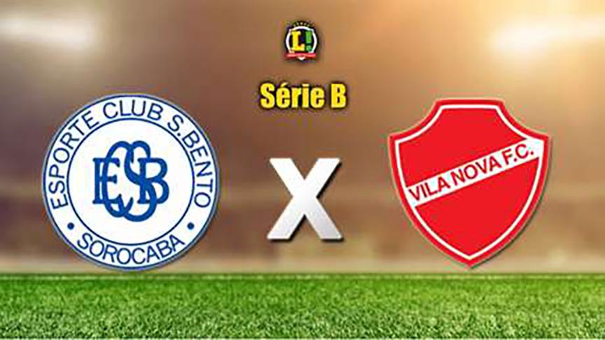 soi-keo-bong-da-krc-genk-vs-Vila Nova-–-06h00-02-10-2019-–-uefa-champions-league-fa (1)