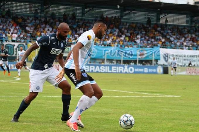 soi-keo-bong-da-krc-genk-vs-Vila Nova-–-06h00-02-10-2019-–-uefa-champions-league-fa (5)