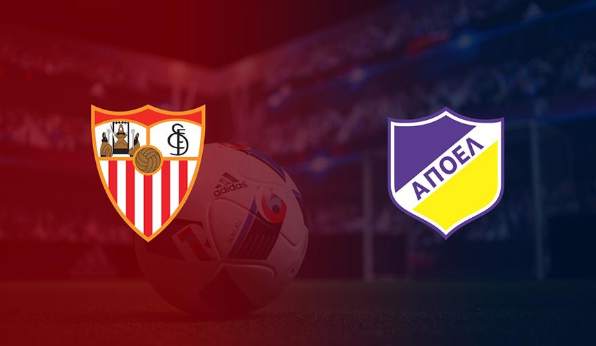 soi-keo-bong-da-krc-genk-vs-APOEL Nicosia-–-02h00-02-10-2019-–-uefa-champions-league-fa (1)