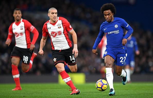 soi-keo-bong-da-krc-genk-vs-Chelsea-–-20h00-02-10-2019-–-uefa-champions-league-fa (5)