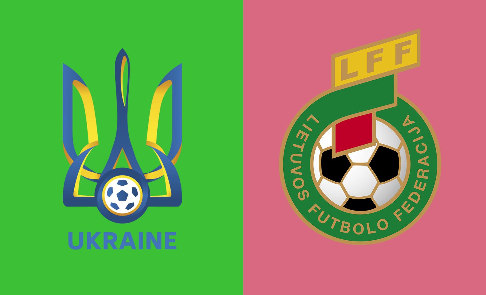soi-keo-bong-da-krc-genk-vs-Lithuania-–-01h45-02-10-2019-–-uefa-champions-league-fa (1)