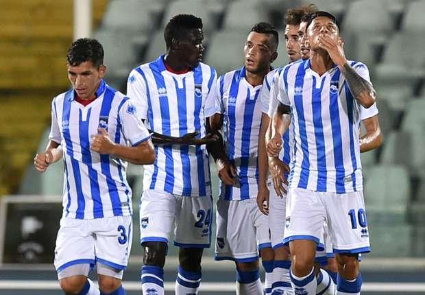 tip-bong-da-tran-Ascoli-vs-Pescara-–-02h00-02-10-2019-–-giai-hang-nhat-anh-fa (4)
