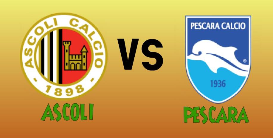 tip-bong-da-tran-Ascoli-vs-Pescara-–-02h00-02-10-2019-–-giai-hang-nhat-anh-fa (1)