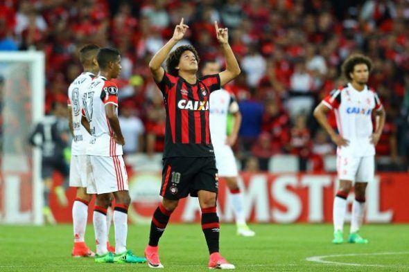 tip-bong-da-tran-Athletico Paranaense-vs-Flamengo-–-02h00-02-10-2019-–-giai-hang-nhat-anh-fa (4)