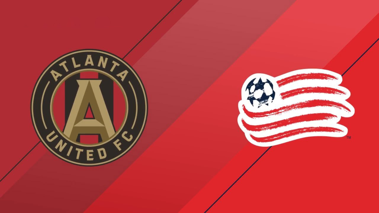 tip-bong-da-tran-Atlanta United-vs-New England Revolution-–-03h00-02-10-2019-–-giai-hang-nhat-anh-fa (1)