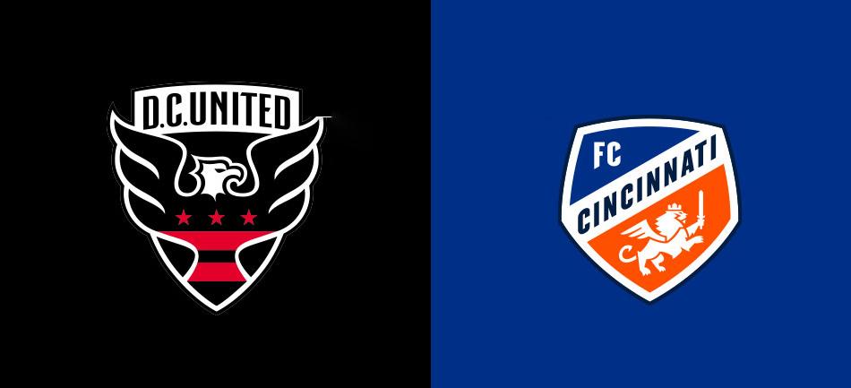 tip-bong-da-tran-DC United-vs-FC Cincinnati-–-03h00-02-10-2019-–-giai-hang-nhat-anh-fa (1)