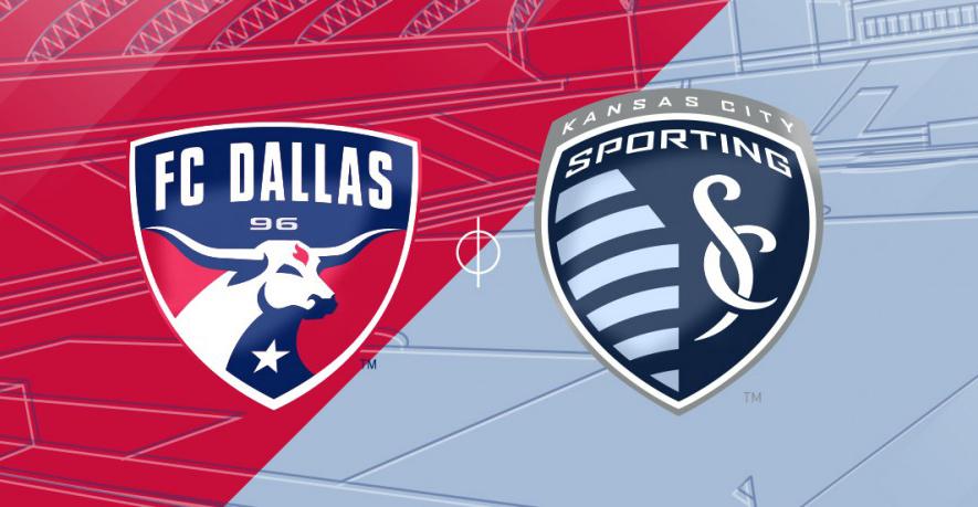 tip-bong-da-tran-FC Dallas-vs-Sporting Kansas City-–-03h00-02-10-2019-–-giai-hang-nhat-anh-fa (1)