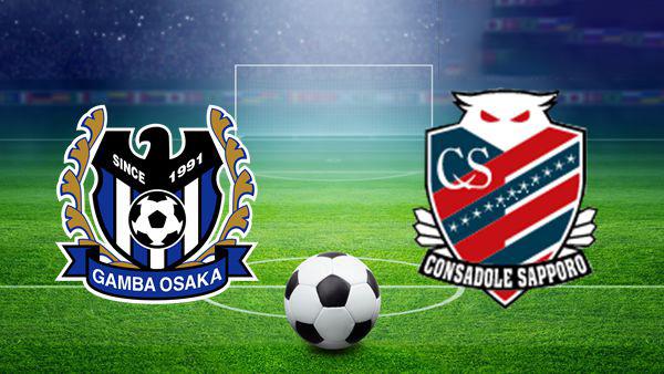 tip-bong-da-tran-Gamba Osaka-vs-Hokkaido Consadole Sapporo-–-17h00-02-10-2019-–-giai-hang-nhat-anh-fa (1)
