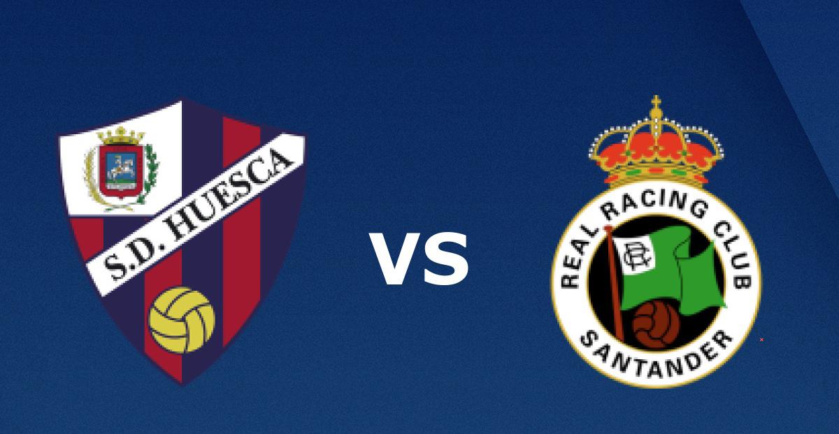 tip-bong-da-tran-Huesca-vs-Racing de Santander-–-23h00-02-10-2019-–-giai-hang-nhat-anh-fa (1)