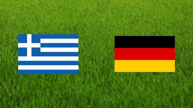 tip-bong-da-tran-Hy Lạp-vs-Đức-–-19h00-02-10-2019-–-giai-hang-nhat-anh-fa (1)