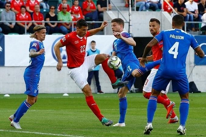 tip-bong-da-tran-Iceland-vs-Andorra-–-01h45-02-10-2019-–-giai-hang-nhat-anh-fa (4)