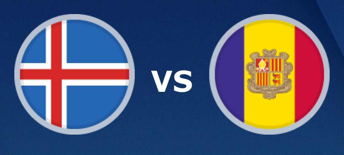 tip-bong-da-tran-Iceland-vs-Andorra-–-01h45-02-10-2019-–-giai-hang-nhat-anh-fa (1)
