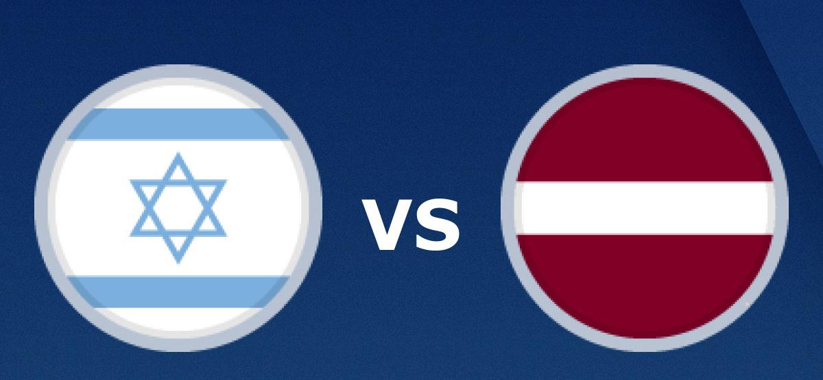 tip-bong-da-tran-Israel-vs-Latvia-–-01h45-02-10-2019-–-giai-hang-nhat-anh-fa (1)