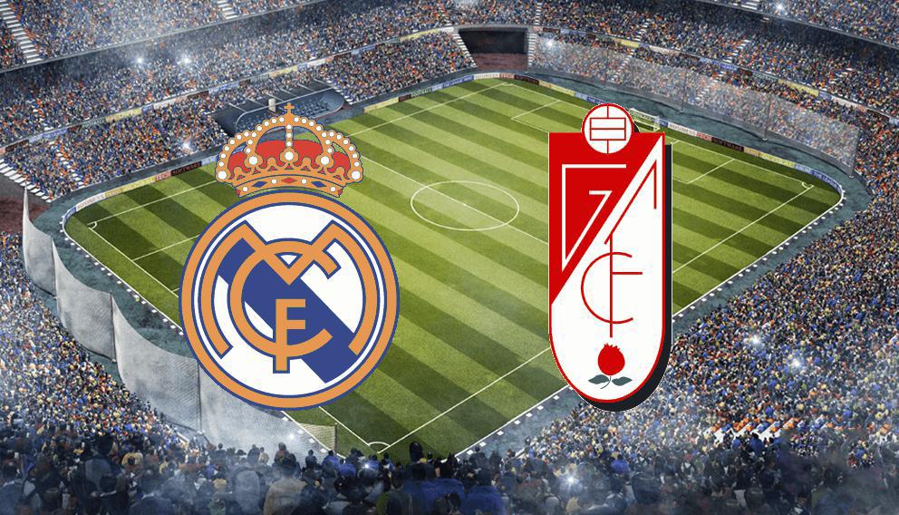 tip-bong-da-tran-Real Madrid-vs-Granada-–-21h00-02-10-2019-–-giai-hang-nhat-anh-fa (1)