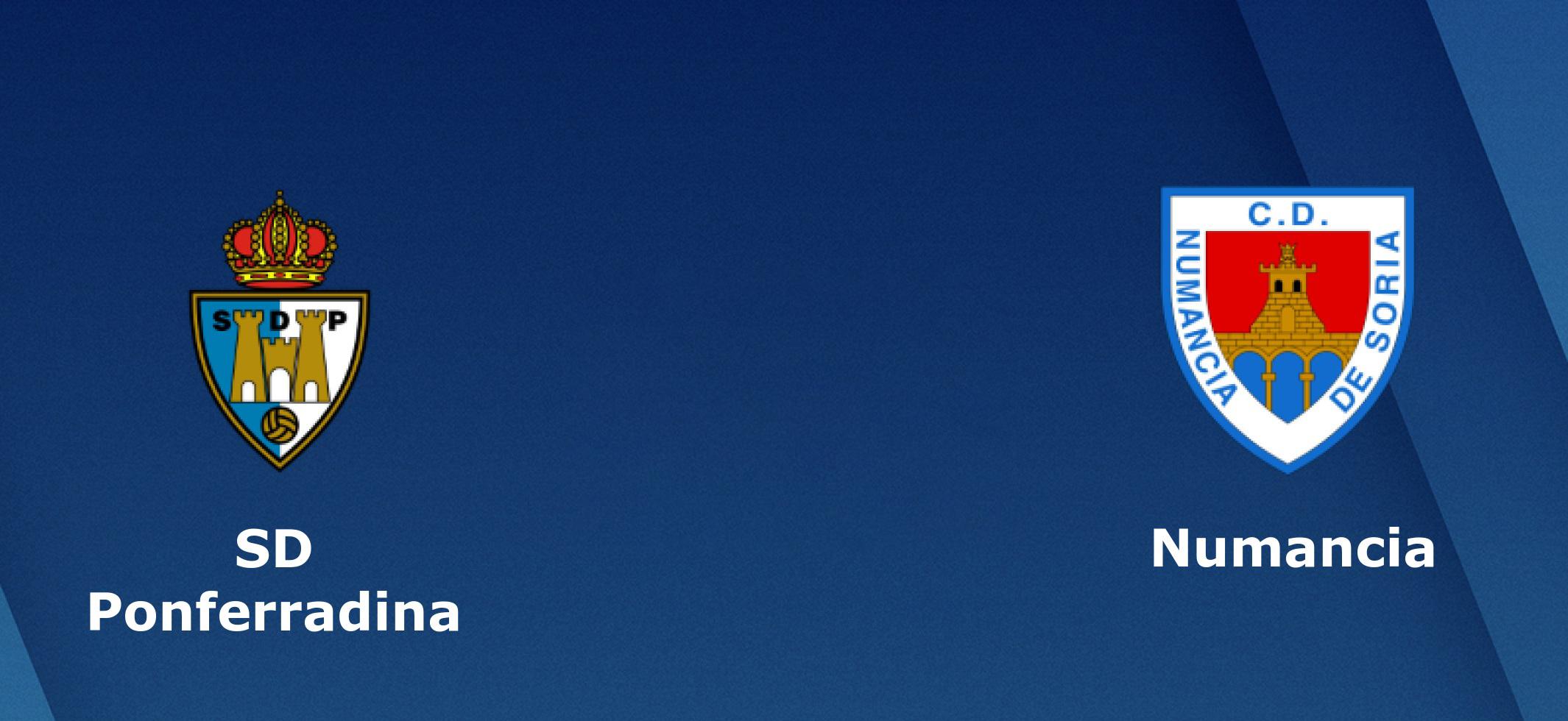tip-bong-da-tran-sd-ponferradina-vs-numancia-–-21h00-19-10-2019-–-giai-hang-2-tay-ban-nha-fa (1)