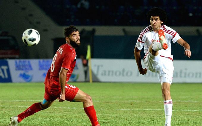 tip-bong-da-tran-United Arab Emirates-vs-Indonesia-–-23h00-02-10-2019-–-giai-hang-nhat-anh-fa (4)