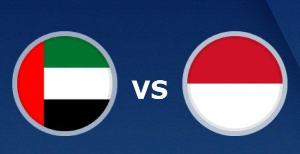 tip-bong-da-tran-United Arab Emirates-vs-Indonesia-–-23h00-02-10-2019-–-giai-hang-nhat-anh-fa (1)