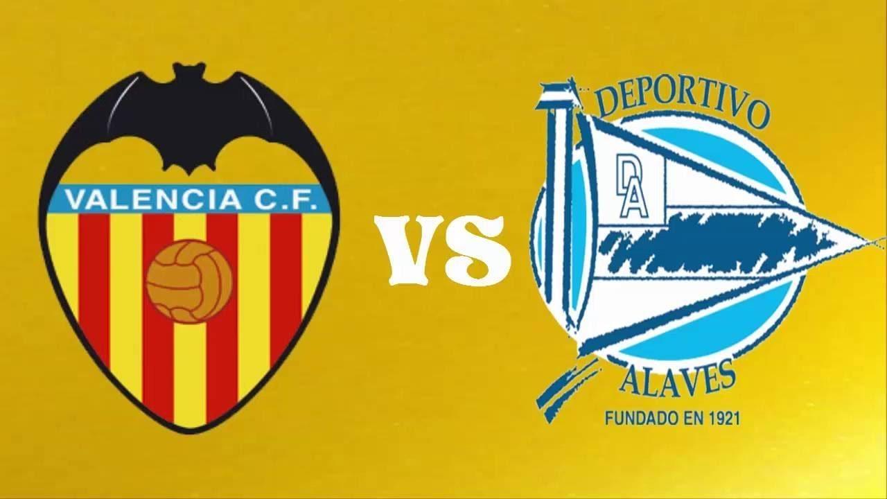tip-bong-da-tran-Valencia-vs-Deportivo Alavés-–-23h30-02-10-2019-–-giai-hang-nhat-anh-fa (1)