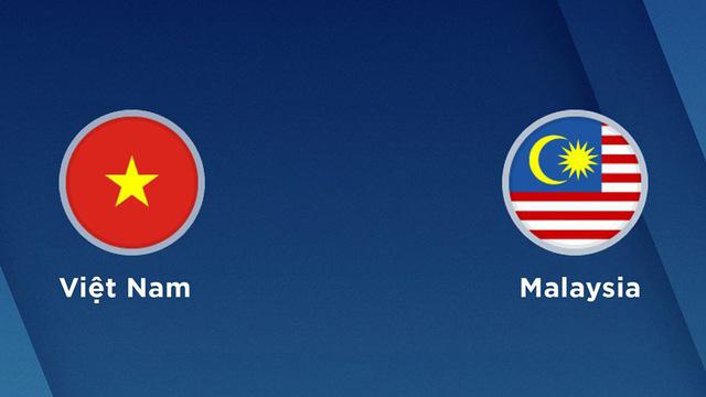 tip-bong-da-tran-Việt Nam-vs-Malaysia-–-20h00-02-10-2019-–-giai-hang-nhat-anh-fa (1)