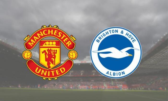 soi-keo-bong-da-manchester-united-vs-brighton-–-21h00-10-11-2019-–-giai-ngoai-hang-anh-fa2