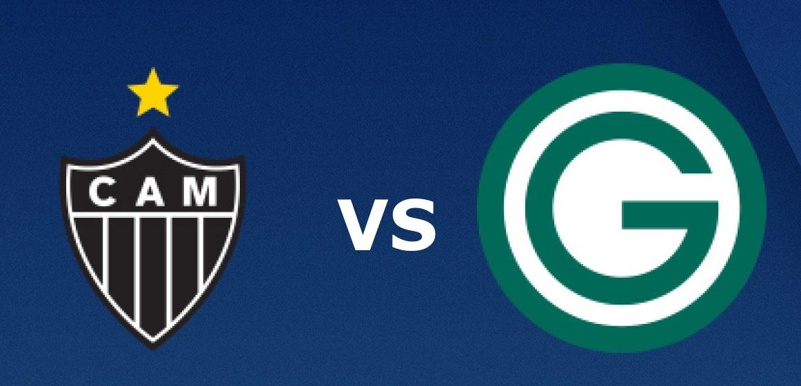 tip bong da tran atletico mineiro vs goias – 05h30 – 07 11 2019 – vdqg brazil-4