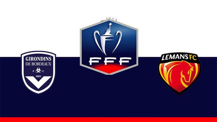soi-keo-bong-da-bordeaux-vs-le-mans-–-02h55-04-01-2020-–-cup-quoc-gia-phap-fa (5)